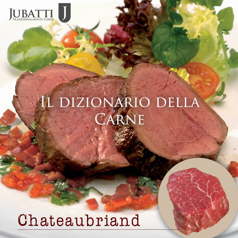 chateaubriand-filetto-francese.jpg